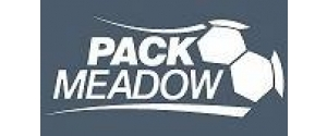 Packmeadow