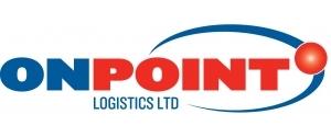 Onpoint Logistics