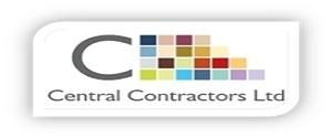 Central Contractors Ltd