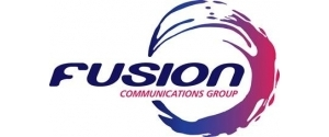 Fusion Communications
