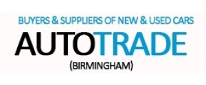AutoTrade Birmingham