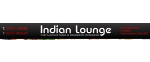 Indian Lounge Restaurant