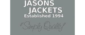 Jasons Jackets