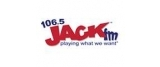 106.5 JACK fm