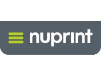 Nuprint