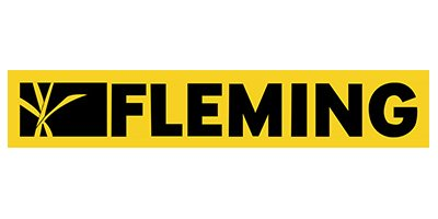 Fleming Agriculture