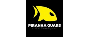 Piranha Guard