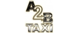 A2B Taxis