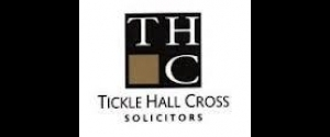 Tickle Hall & Cross