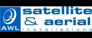 AWL Aerial & Satellite Services