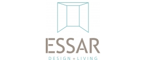 ESSAR Design