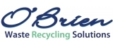O'Brien Waste Management