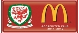 FAW Accreditation Scheme