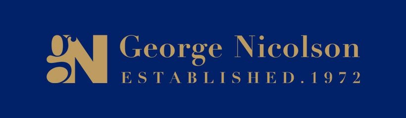 George Nicolson Decorators