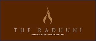 The Radhuni