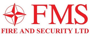 FMS Fire & Security