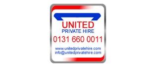 United Private Hire