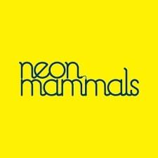 Neon Mammals