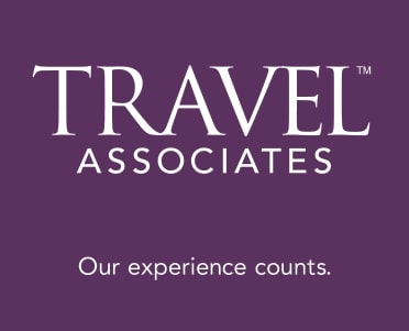 Hannagan and Grieve Travel Associates