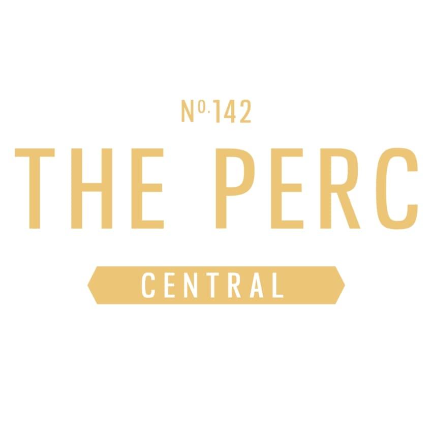 Perc Cafe