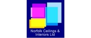Norfolk Ceilings & Interiors Ltd