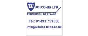 Woolco-UK Ltd