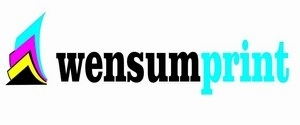 Wensum Print