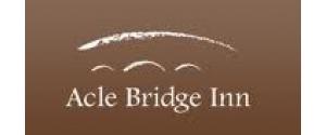 Acle Bridge Inn