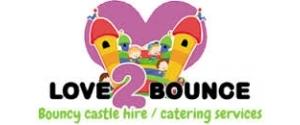 Love 2 Bounce