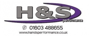 H & S Performance