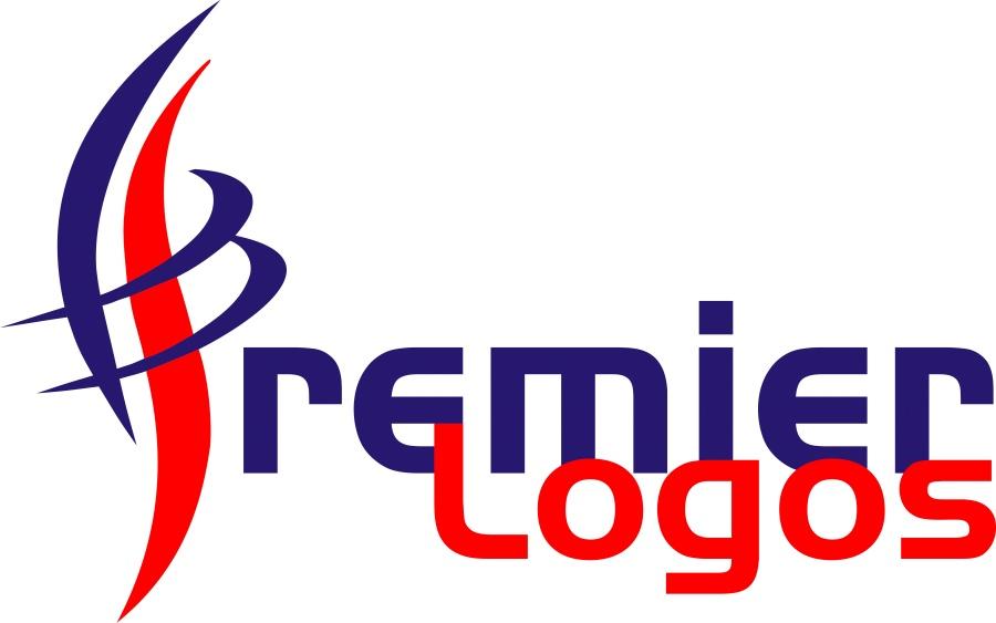 Premier Logos