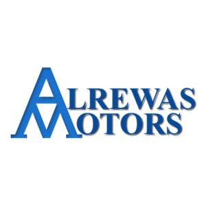 Alrewas Motors