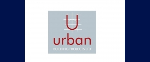 Urban Building Project Ltd