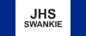 JHS Swankie