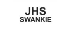 JHS Swankie
