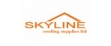 Skyline Roofing Supplies