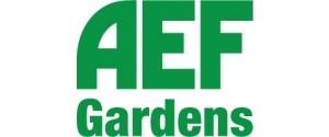 AEF Gardens