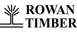 Rowan Timber