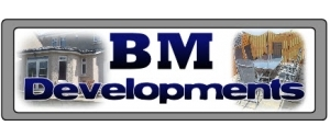 B.M. Developments