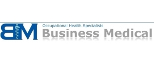 Business Medical