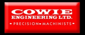 Cowie Engineering Ltd