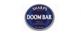Doom Bar