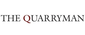 The Quarryman
