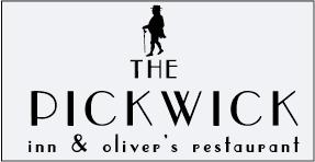 The Pickwick Inn & Olivers Restaurant