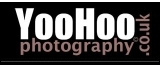 YooHoo Photography