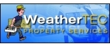 WeatherTEC Property Services