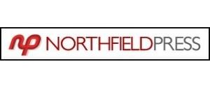 Northfield Press