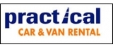 Practical Car and Van Rental
