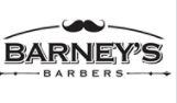 Barneys Barbers