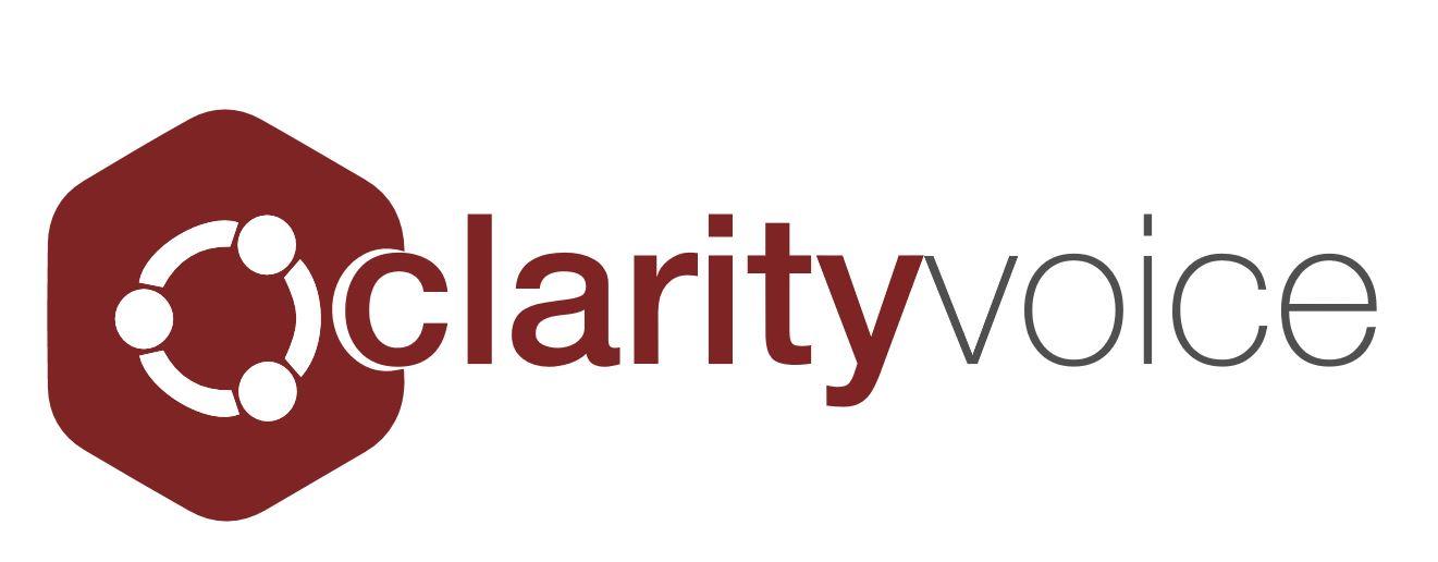 Clarity Voice Ltd